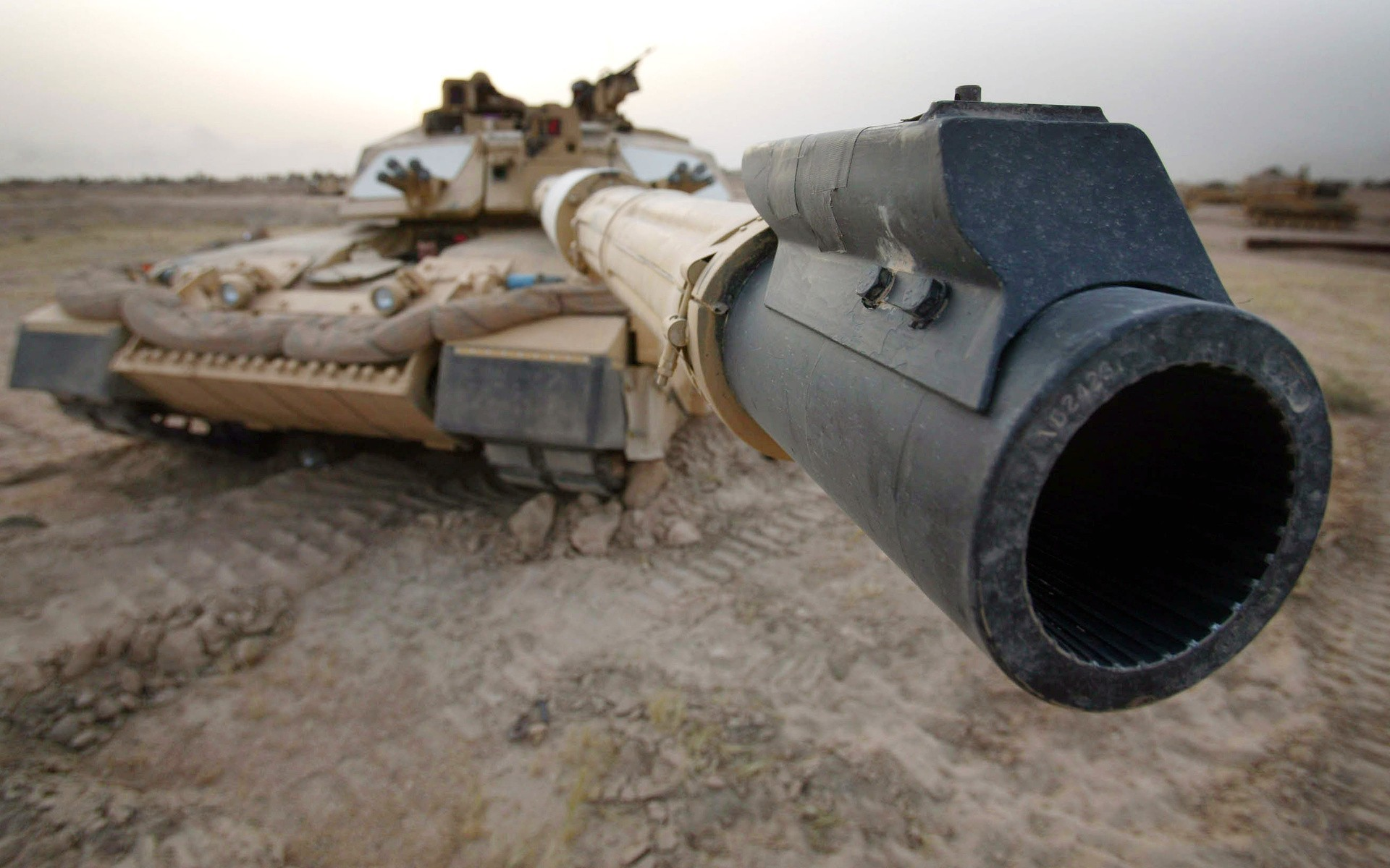 military tanks cannons HD Wallpaper