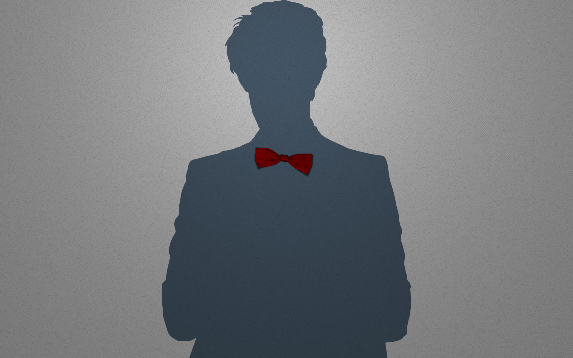 minimalistic eleventh doctor Doctor HD Wallpaper