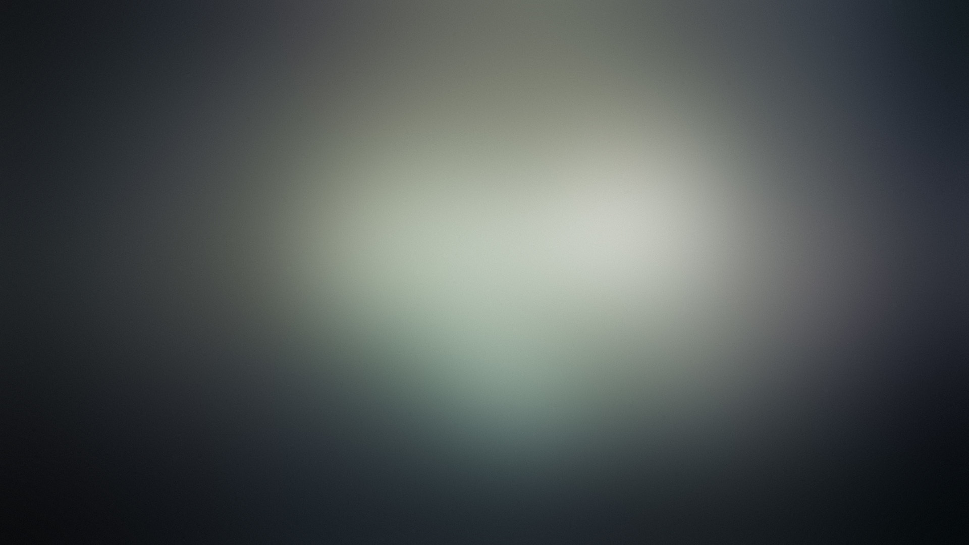 minimalistic gaussian blur HD Wallpaper