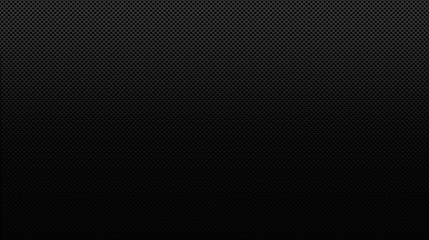 minimalistic metal grid Metallic HD Wallpaper