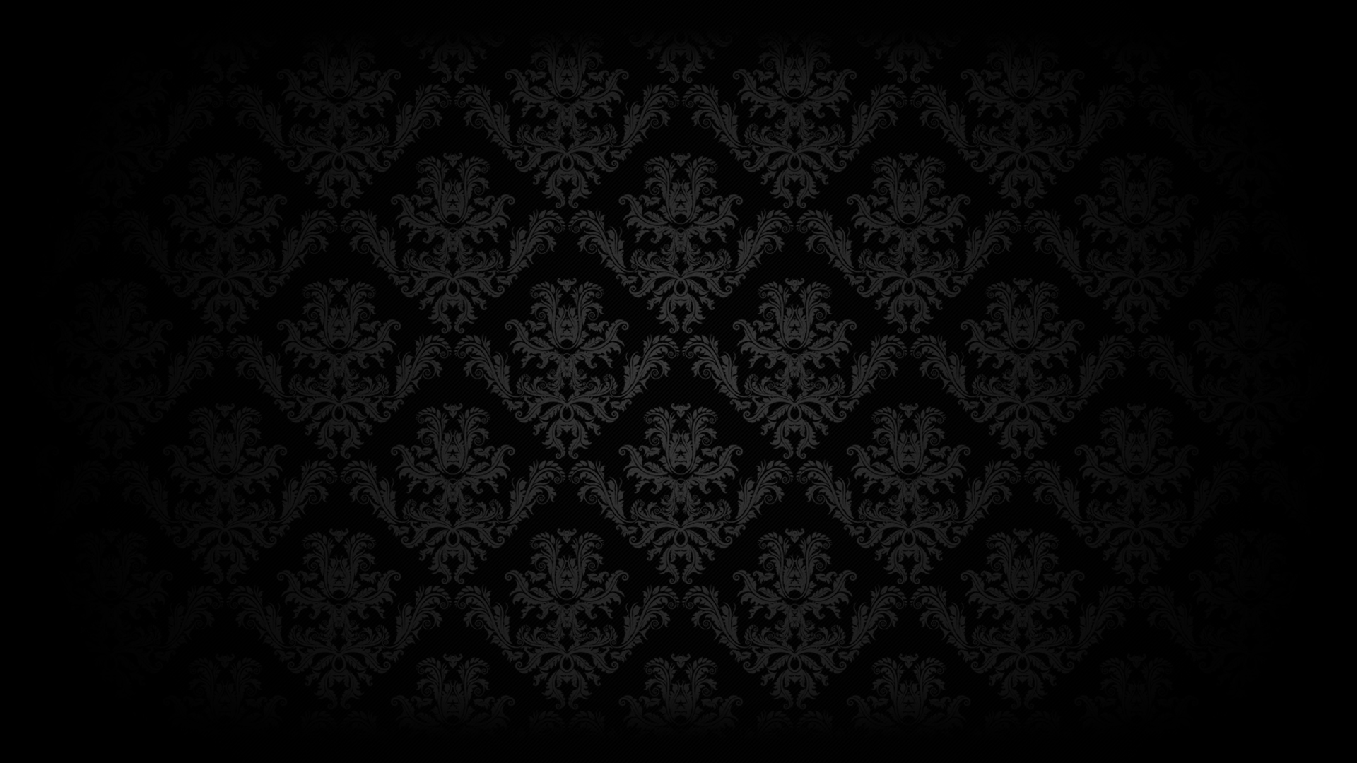 minimalistic patterns HD Wallpaper
