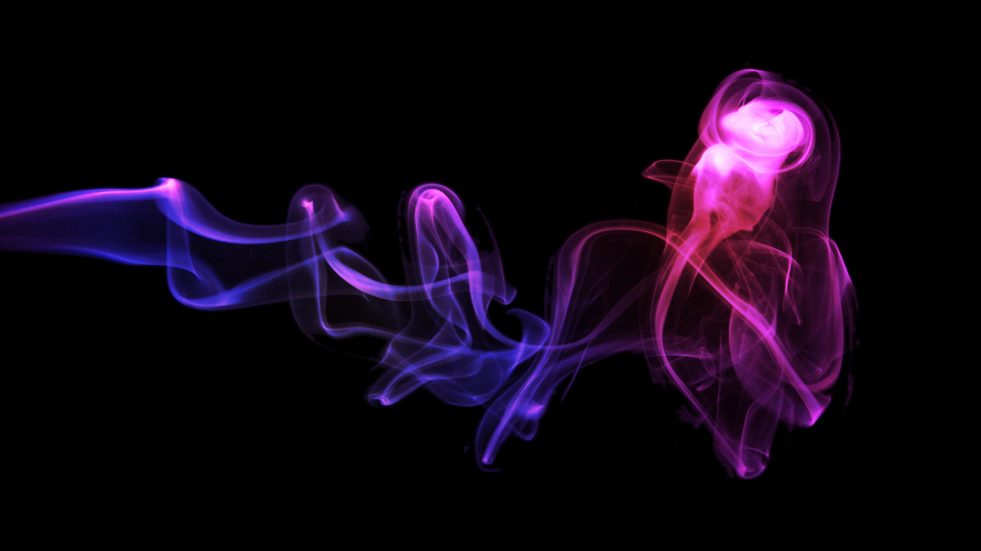 http://onlyhdwallpapers.com/wallpaper/minimalistic_pink_smoke_purple_3tones_abstract_desktop_1920x1080_wallpaper-234285.jpg