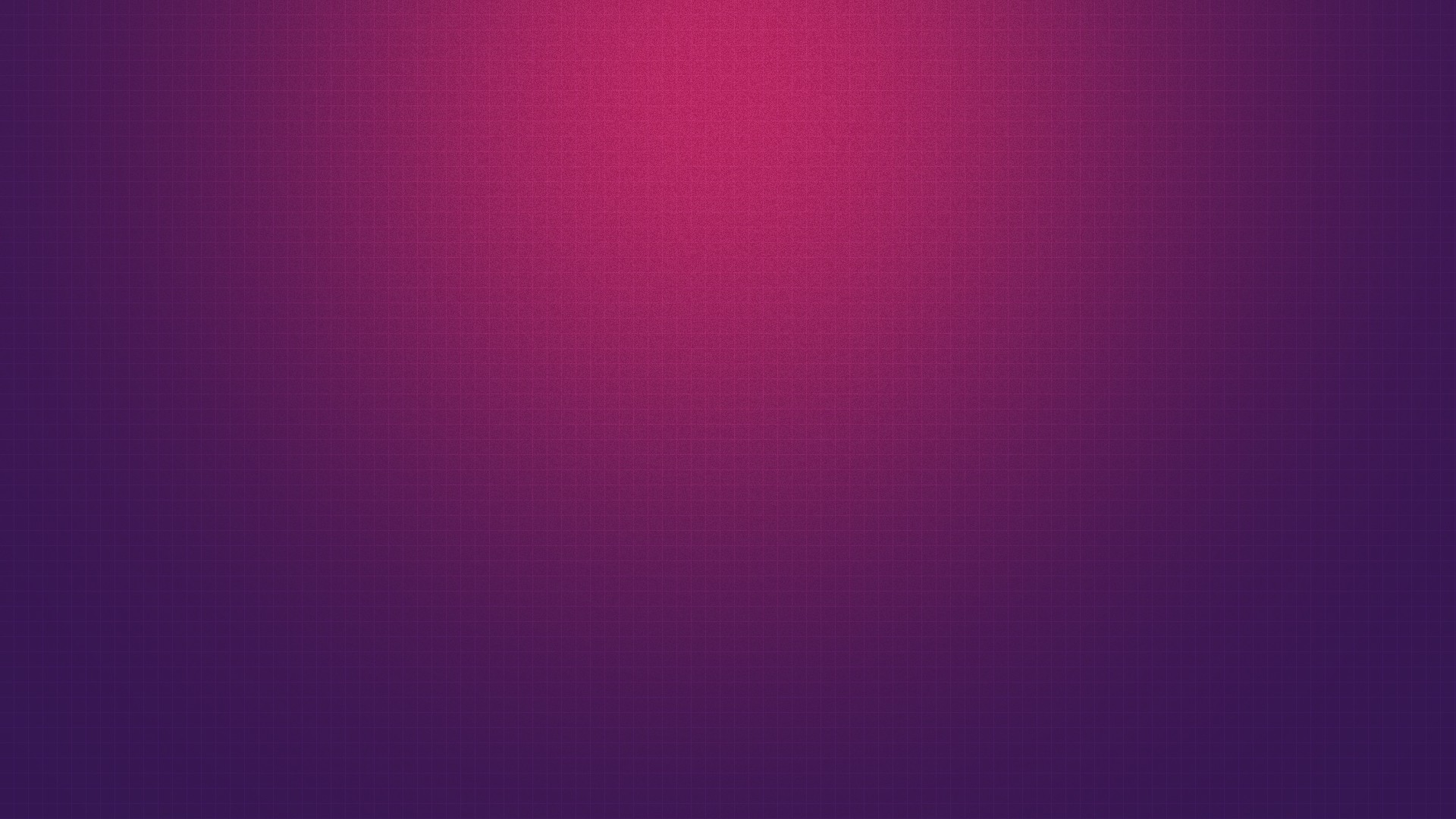 minimalistic purple gaussian blur HD Wallpaper