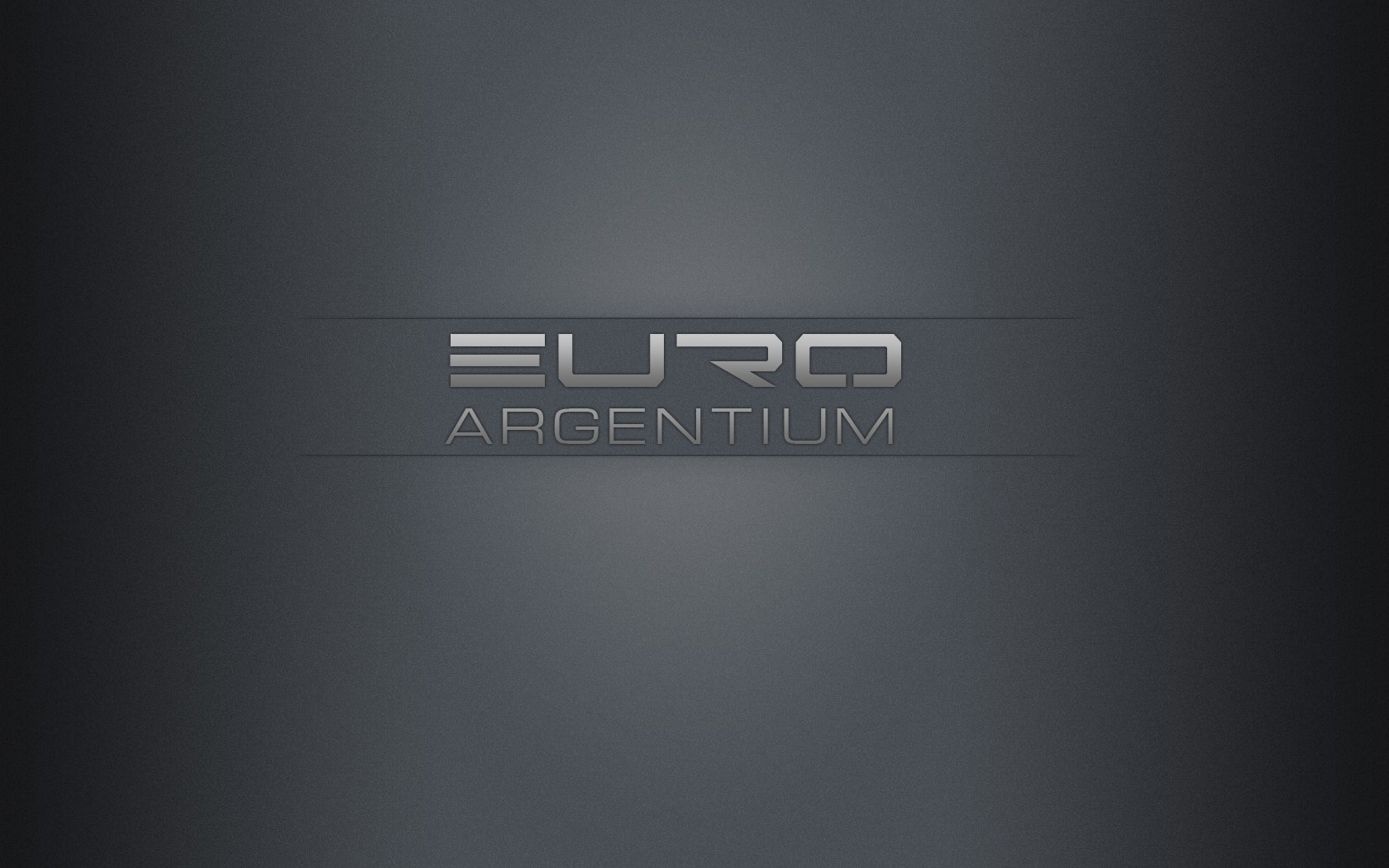 minimalistic text Euro Euro HD Wallpaper