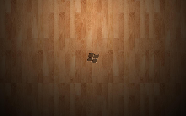 Wood Windows: Wood Windows Wallpaper