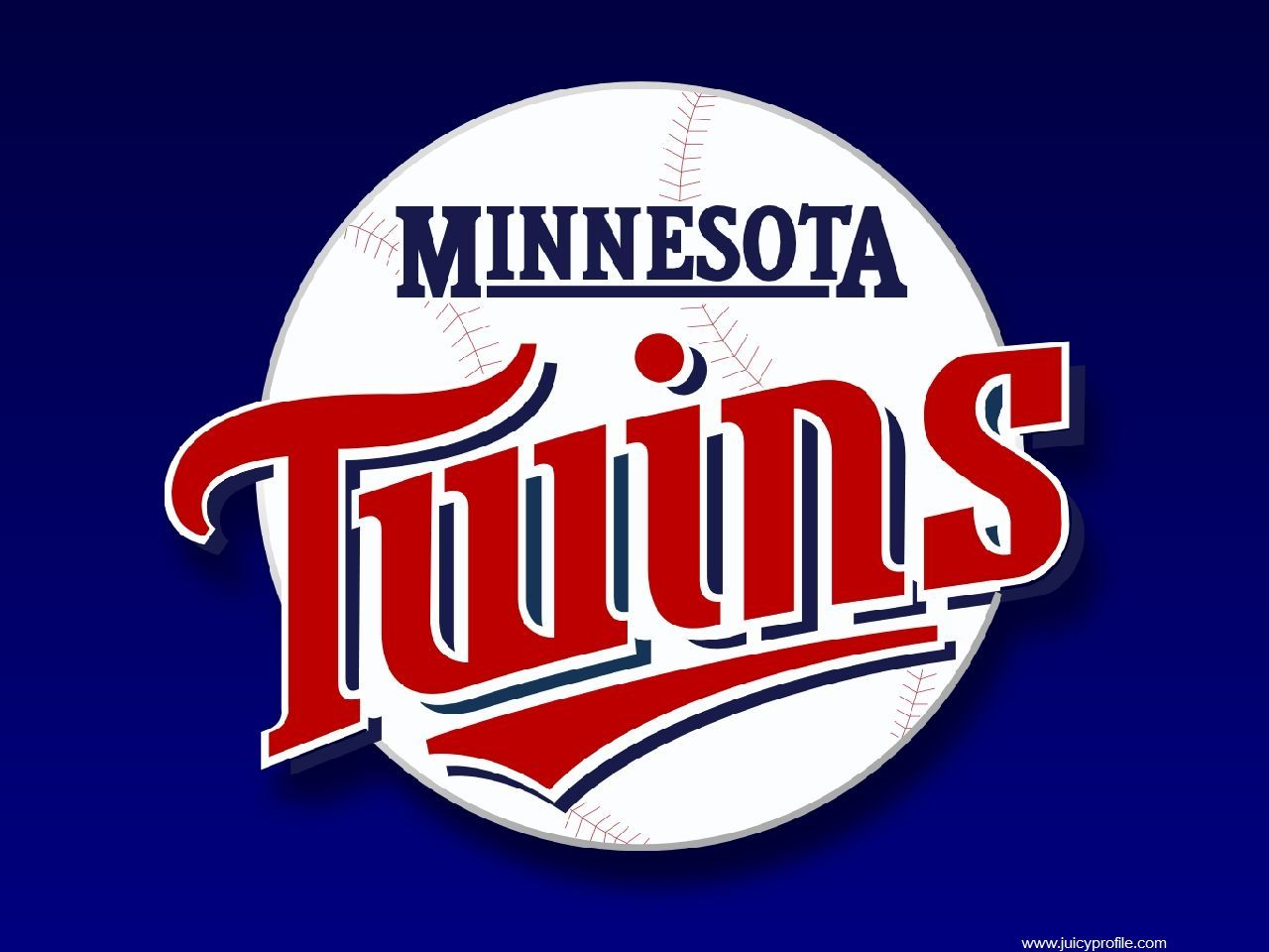 minnesota twins mlb Sport HD Wallpaper