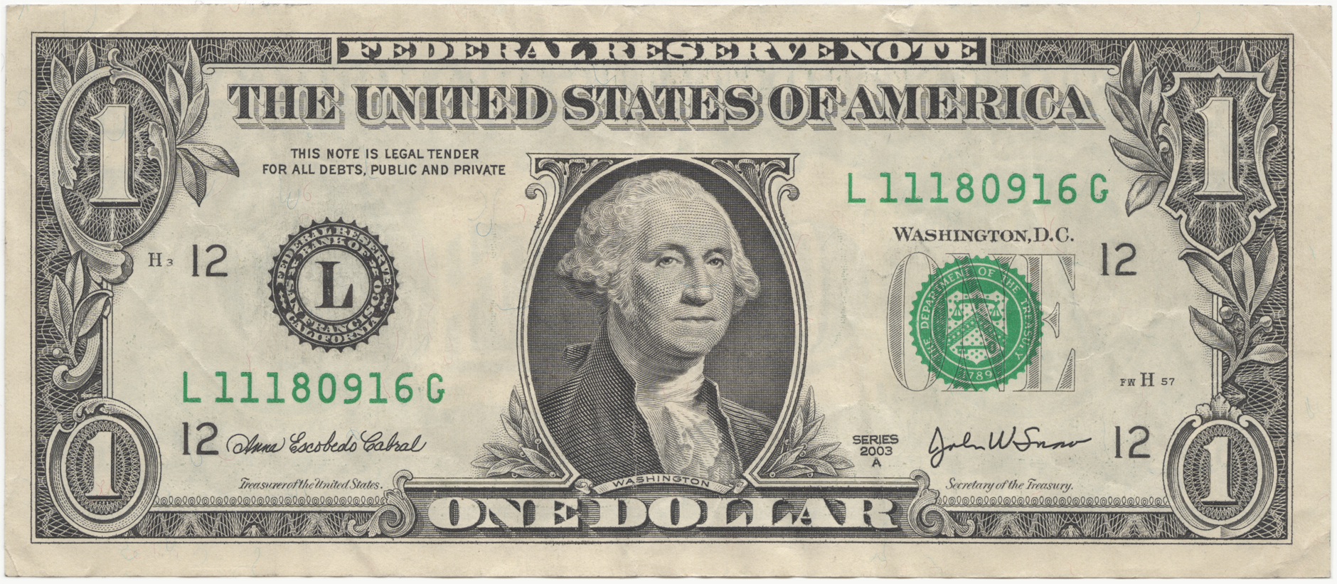 Money Dollar bills HD Wallpaper
