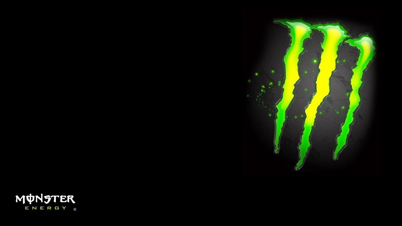Monster Energy Wallpaper on Monster Energy Desktop Wallpaper   Android Live Wallpaper Hd Pro