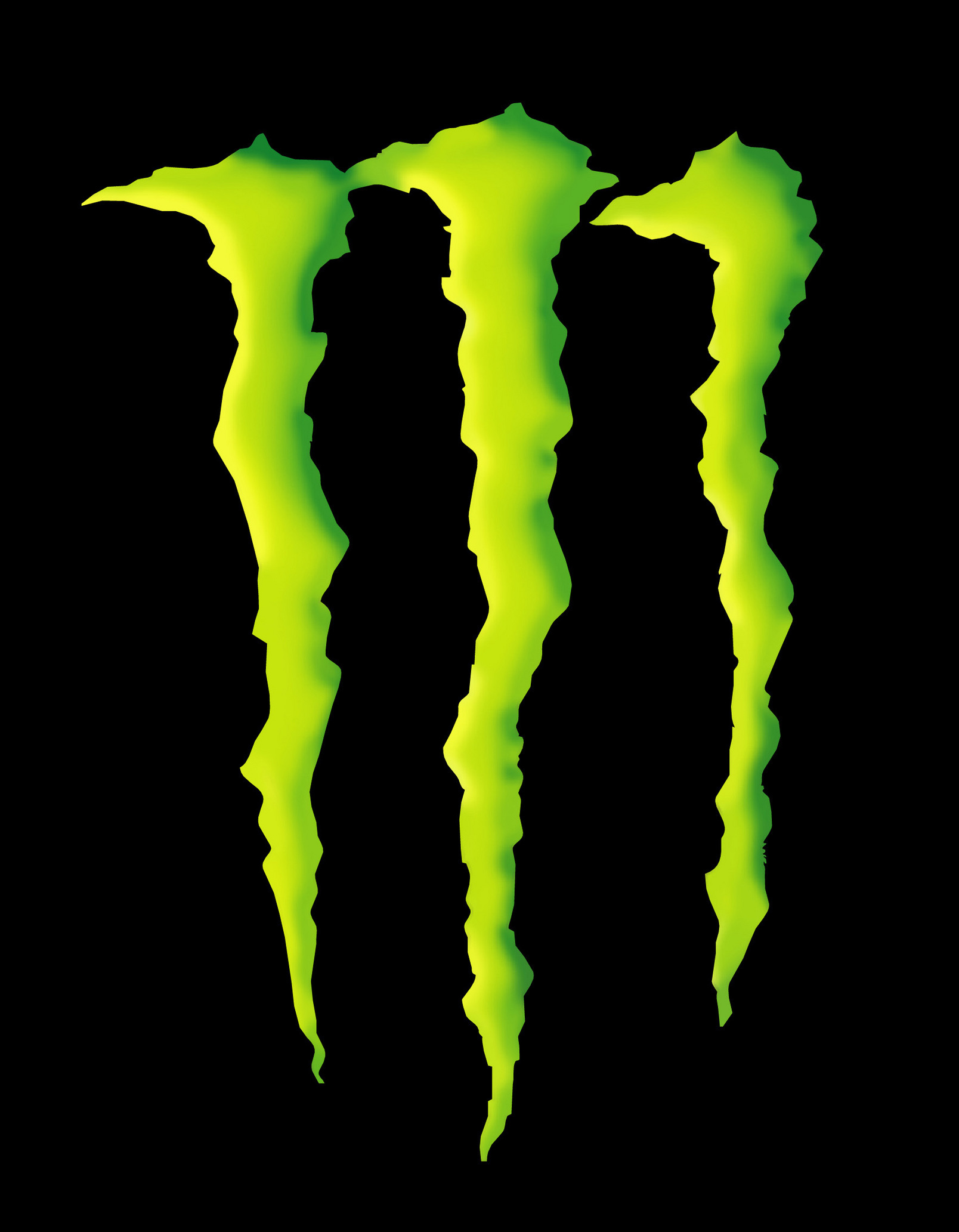 Monster Energy Wallpaper on Monster Energy Hd Wallpaper   Wild Animal   Reptiles   733646