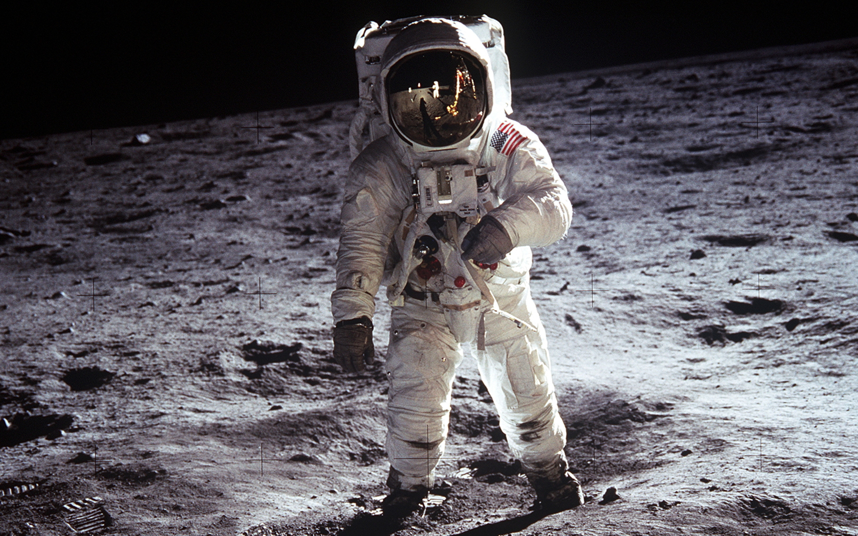 moon astronauts astronaut Space HD Wallpaper