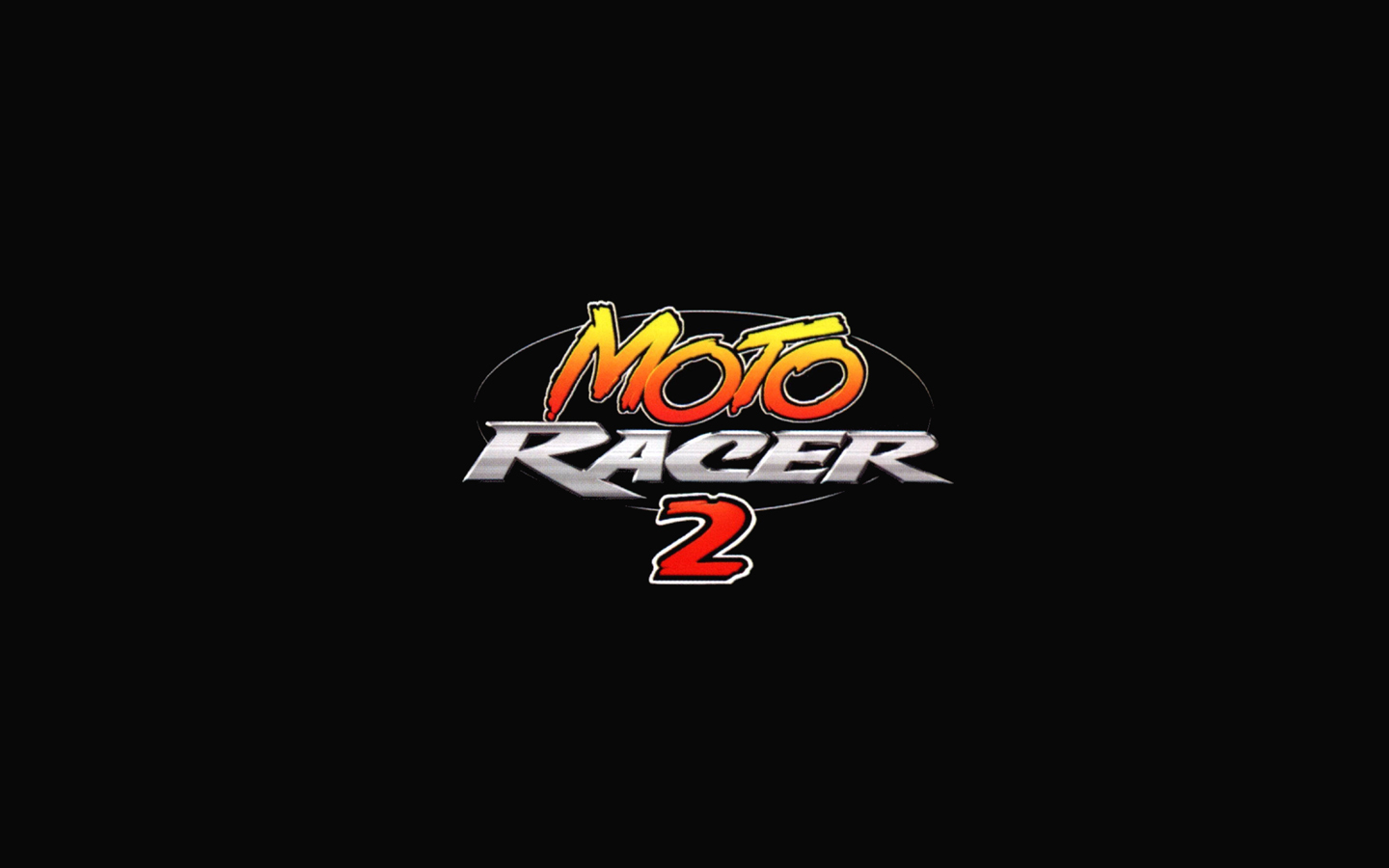 Moto Racer two motoracer HD Wallpaper
