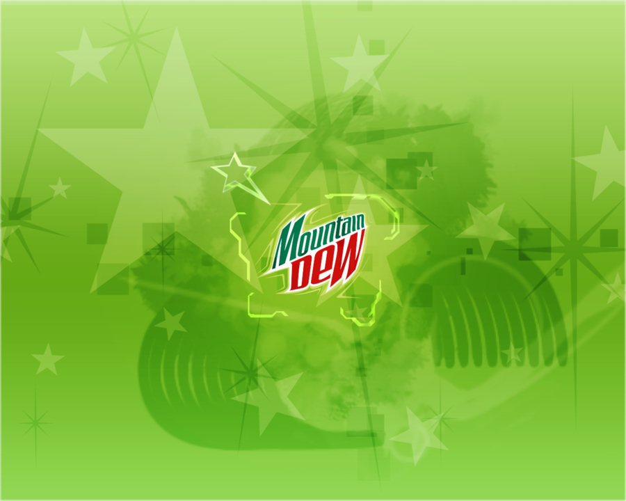 mountain dew nature HD Wallpaper
