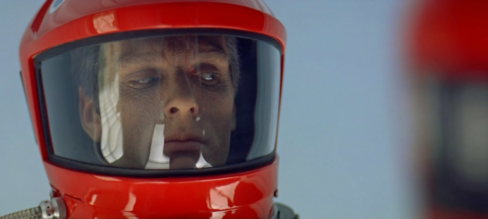 Movies 2001 Space Odyssey