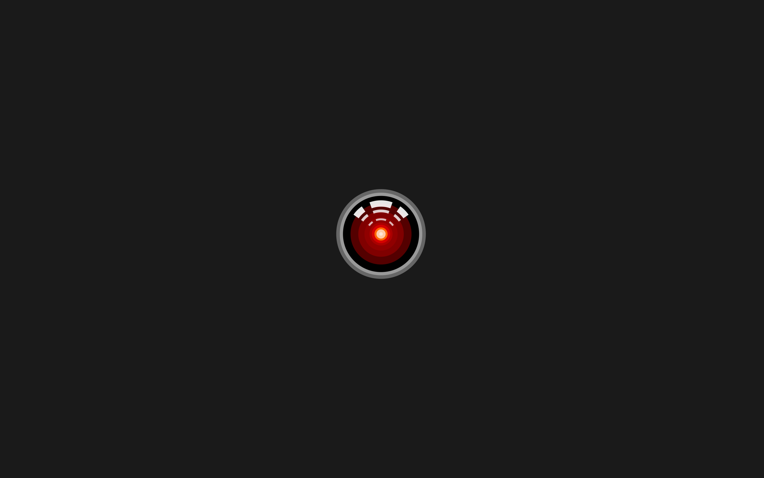 Movies 2001 Space Odyssey HD Wallpaper