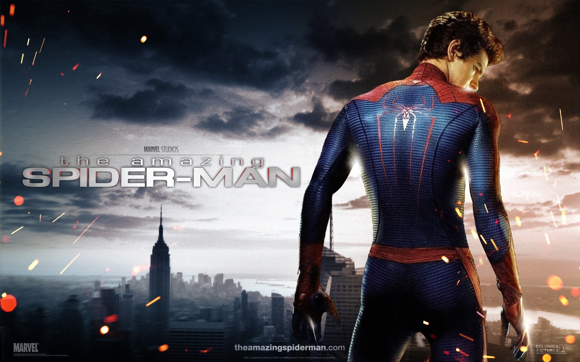 Movies Andrew Garfield The HD Wallpaper