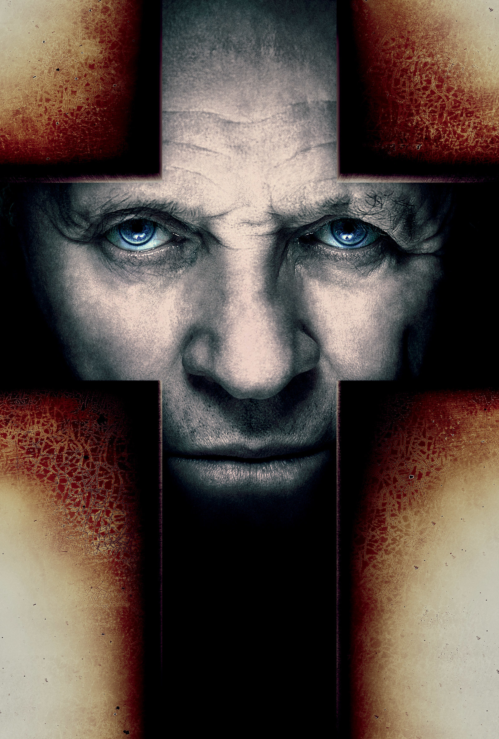 Movies anthony hopkins The HD Wallpaper