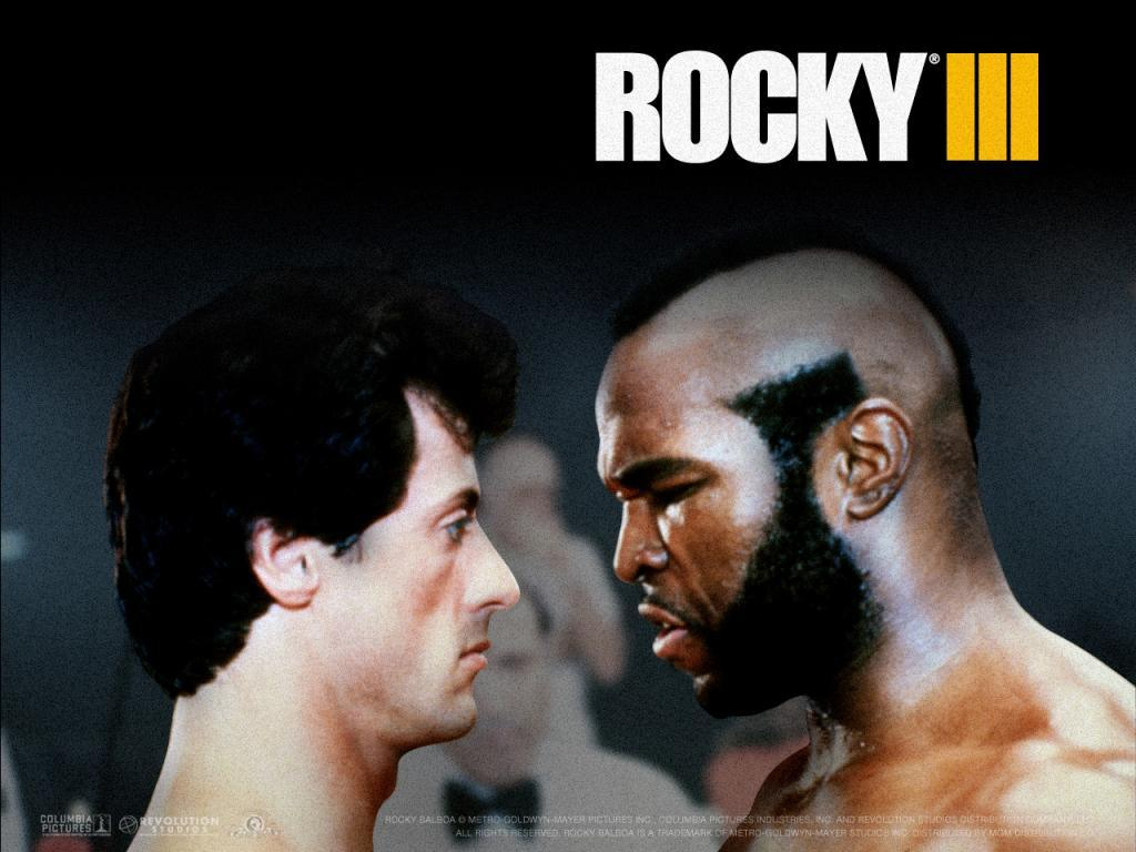 Movies film Rocky Balboa HD Wallpaper
