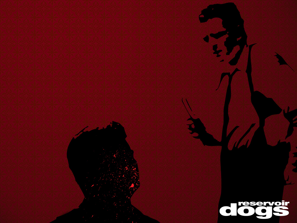 Movies reservoir Dogs Movie HD Wallpaper