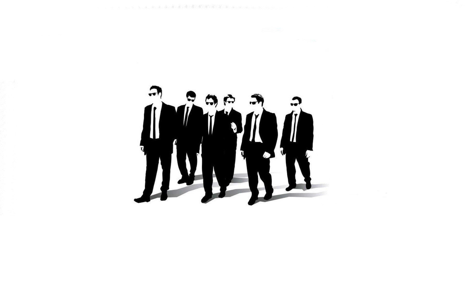 Movies Reservoir Dogs quentin HD Wallpaper