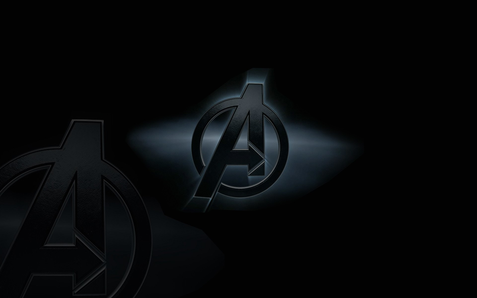 Movies The Avengers (movie) HD Wallpaper