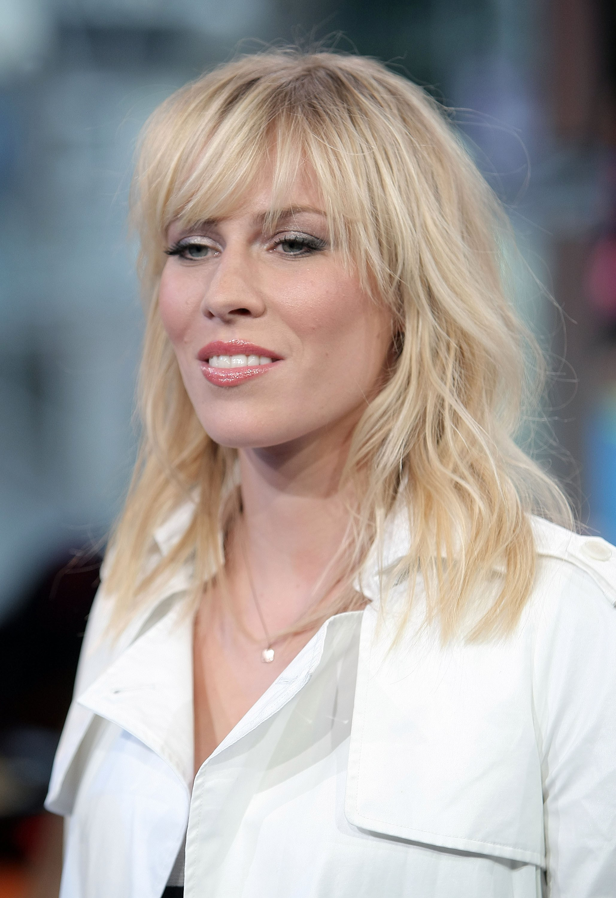 mtv Natasha Bedingfield HD Wallpaper