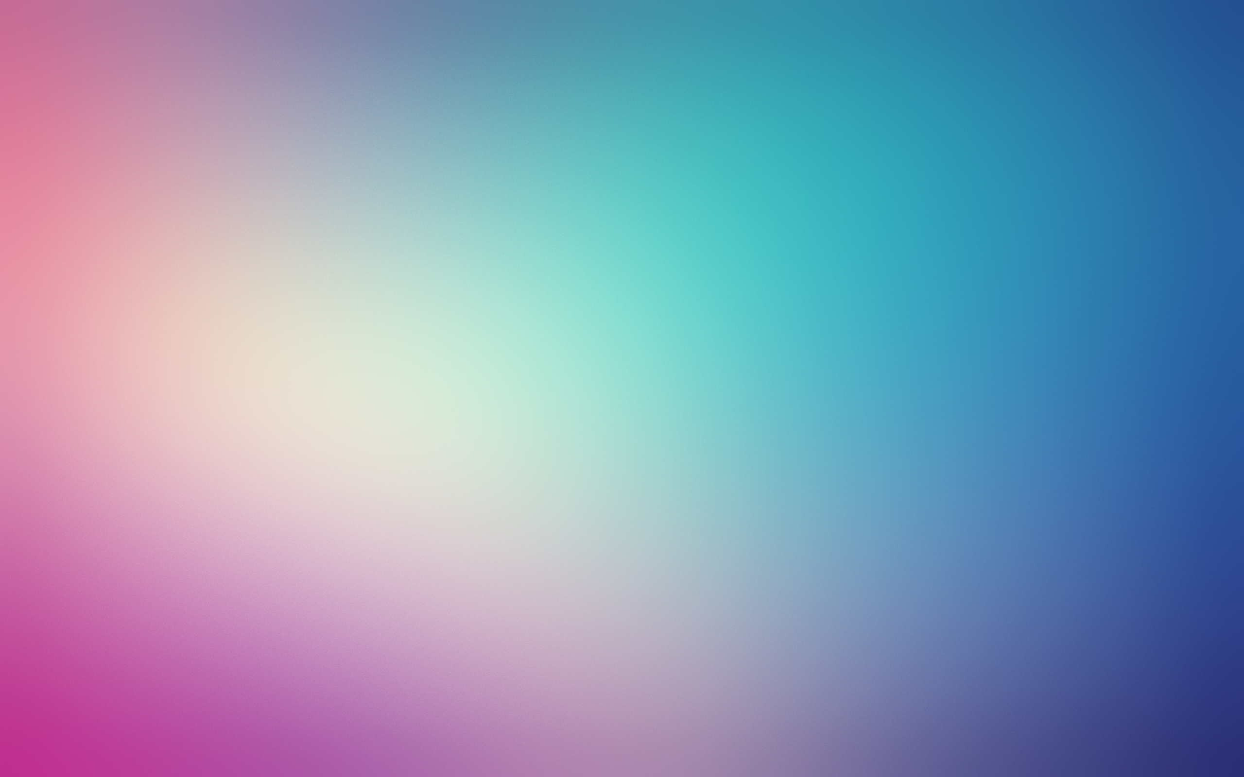 multicolor gaussian blur gradient HD Wallpaper