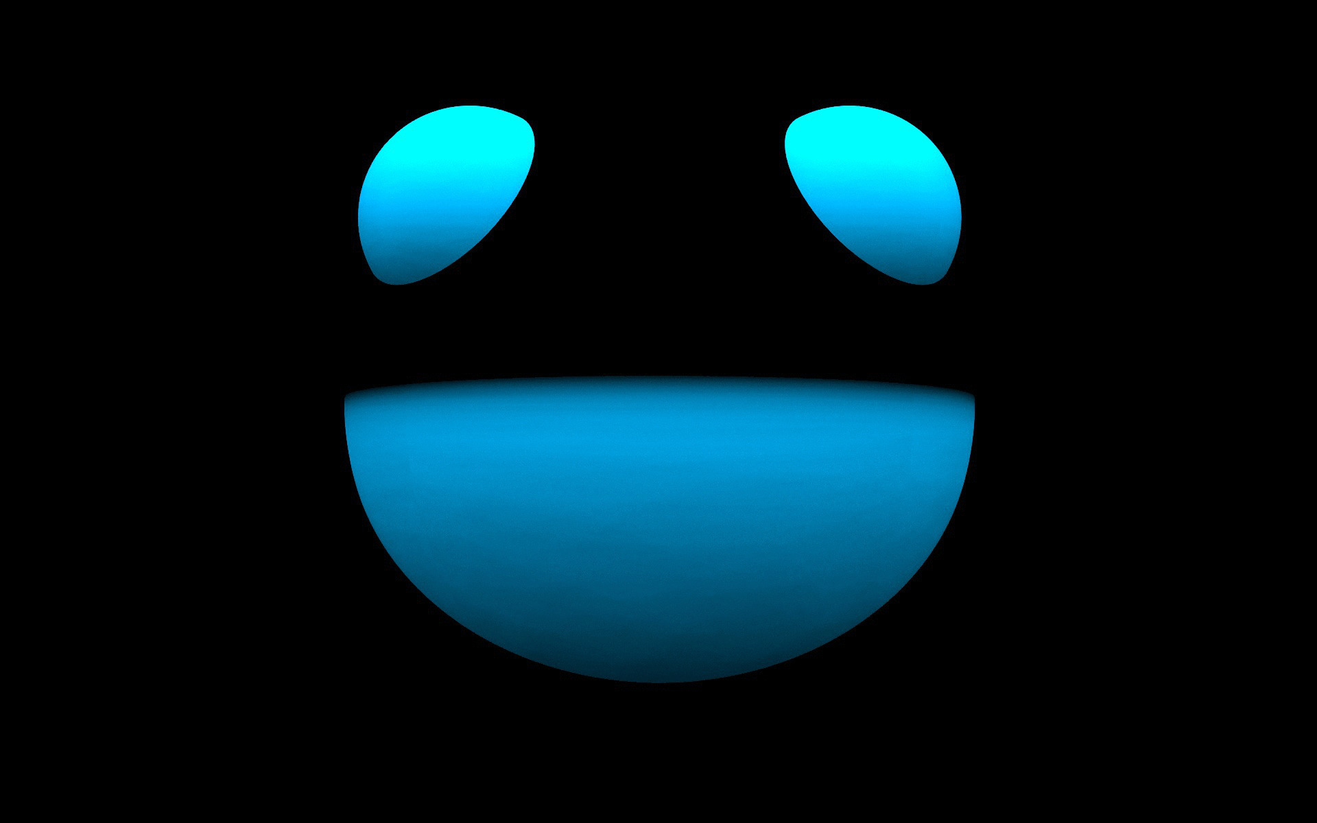 multicolor smiley deadmau5 rainbows HD Wallpaper