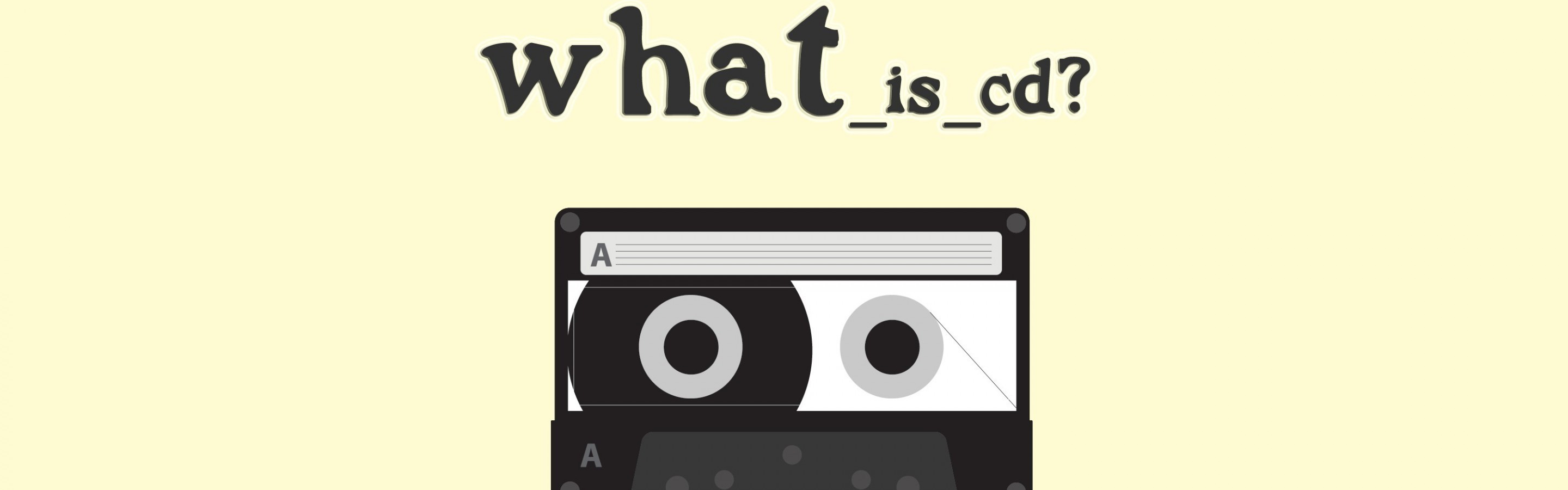 Music cassette Tape oldschool HD Wallpaper