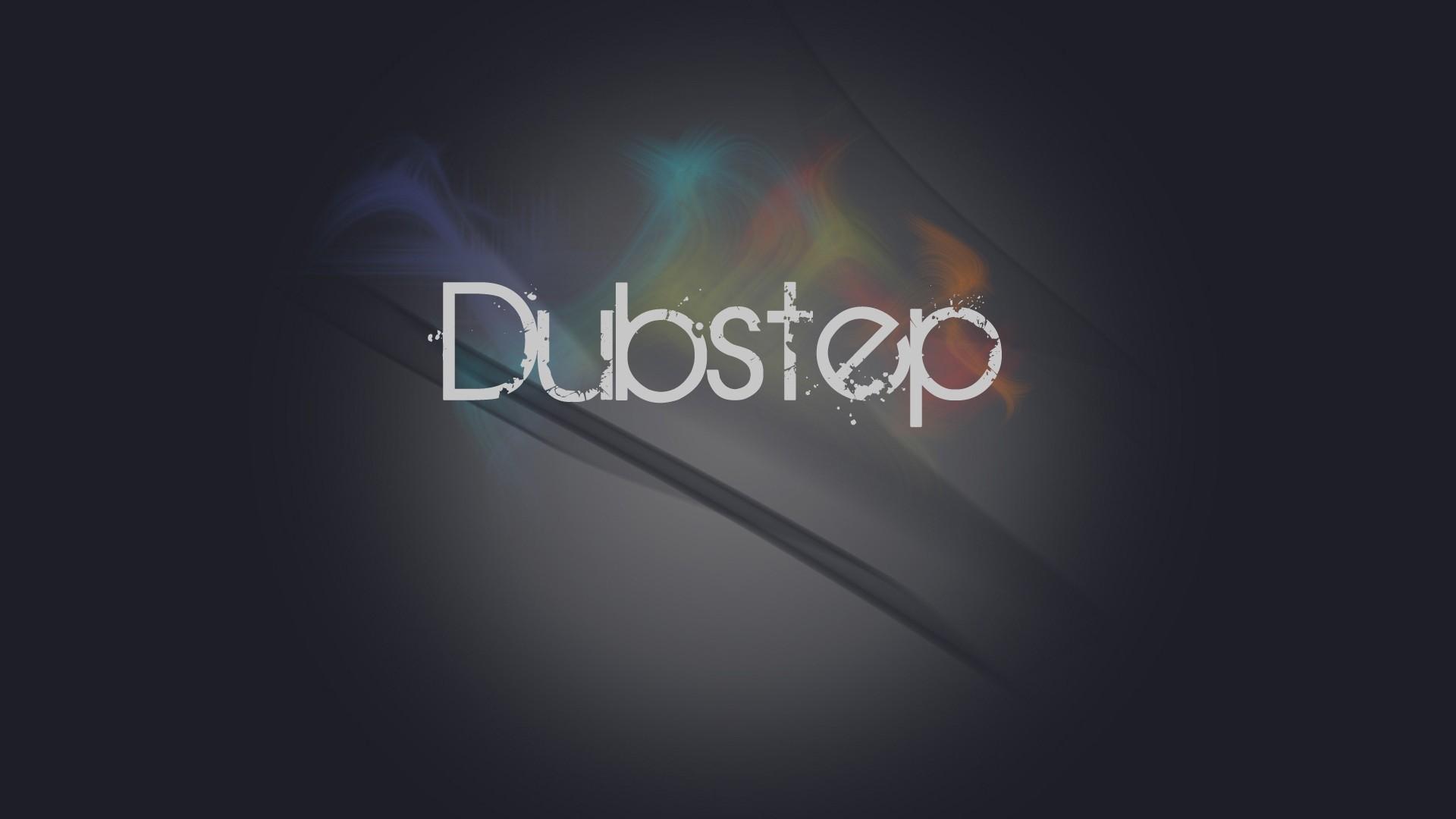 "\""Music"