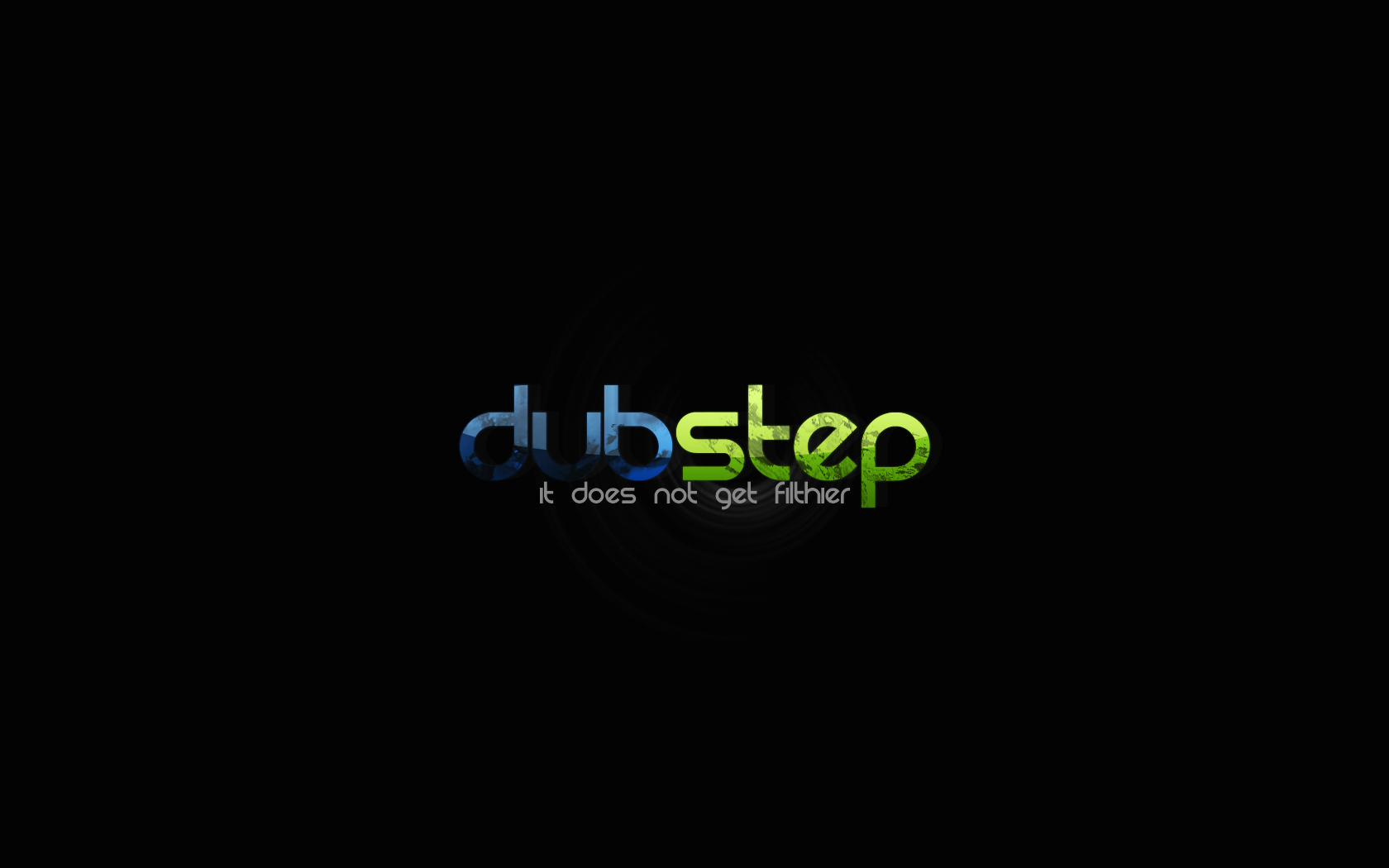 Music dubstep filthy Music