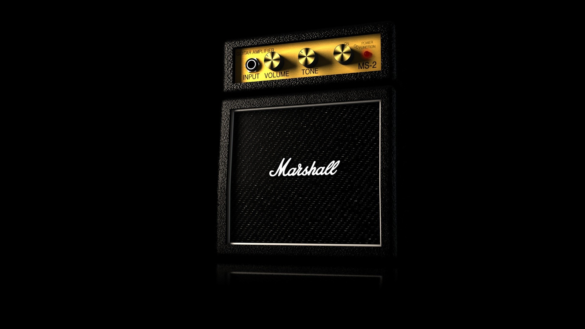 Music marshall amplifiers Marshall HD Wallpaper