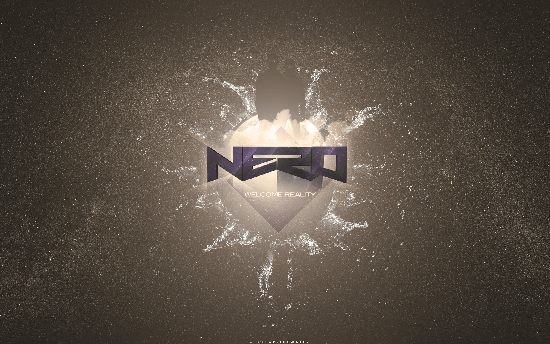 Music Nero drum and HD Wallpaper