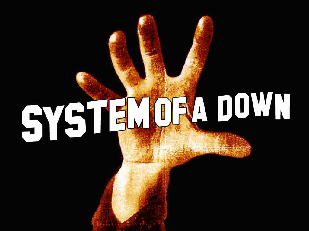 Music soad system of