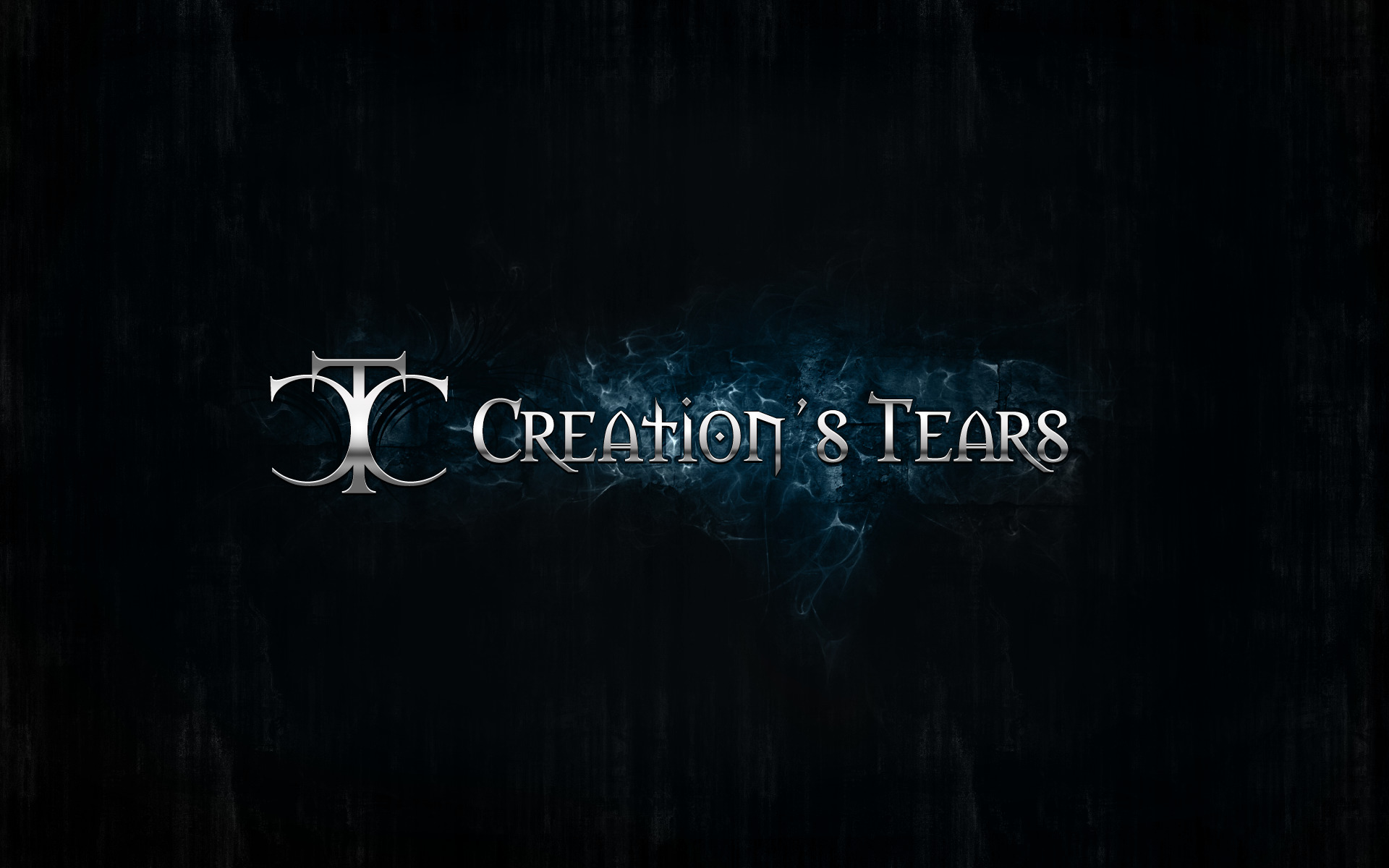 Music tears bands creations HD Wallpaper