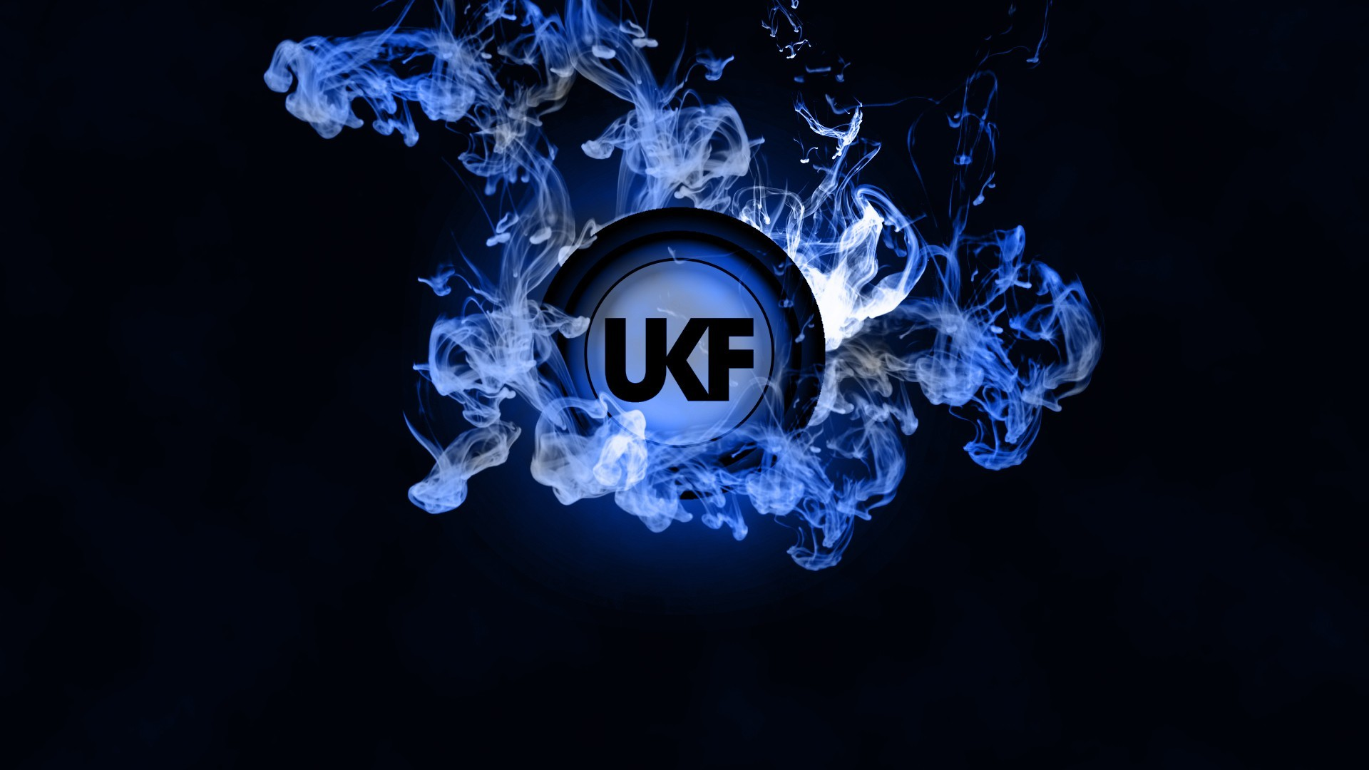 Music youtube dubstep ukf HD Wallpaper