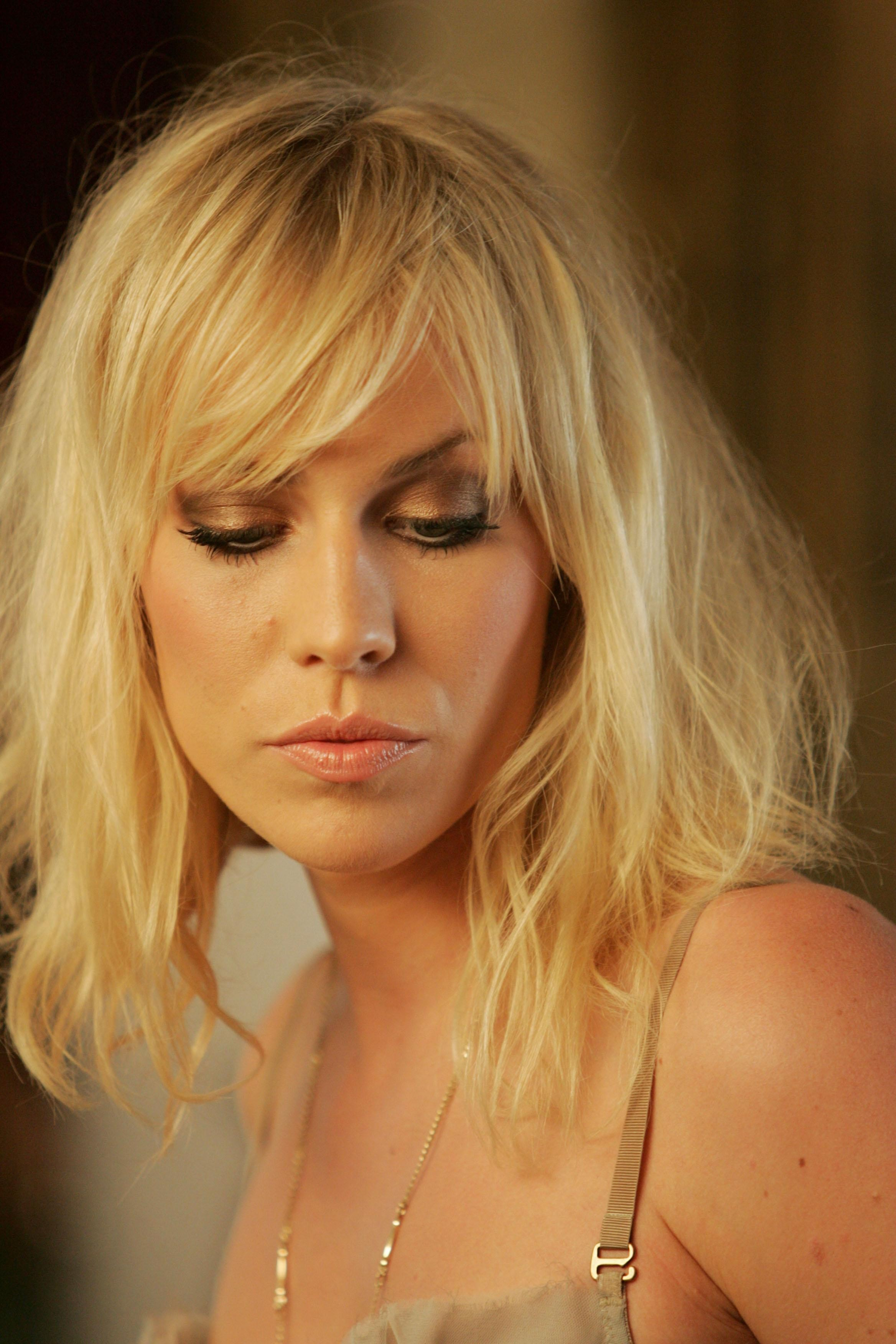 Natasha Bedingfield HD Wallpaper