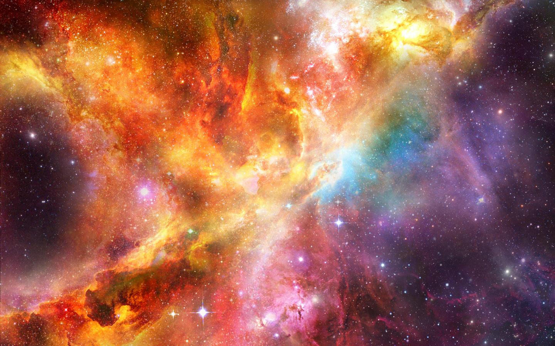 Nebula Wallpaper on Nebulae Hd Wallpaper   General   848237