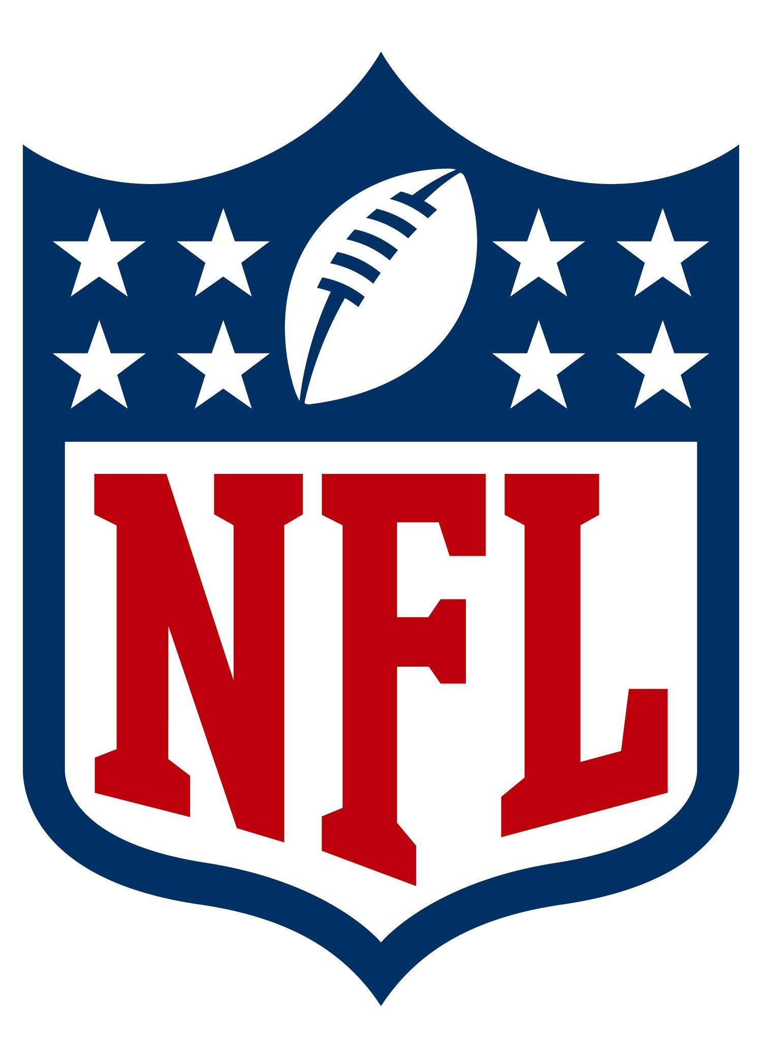 nfl logos Company HD Wallpaper
