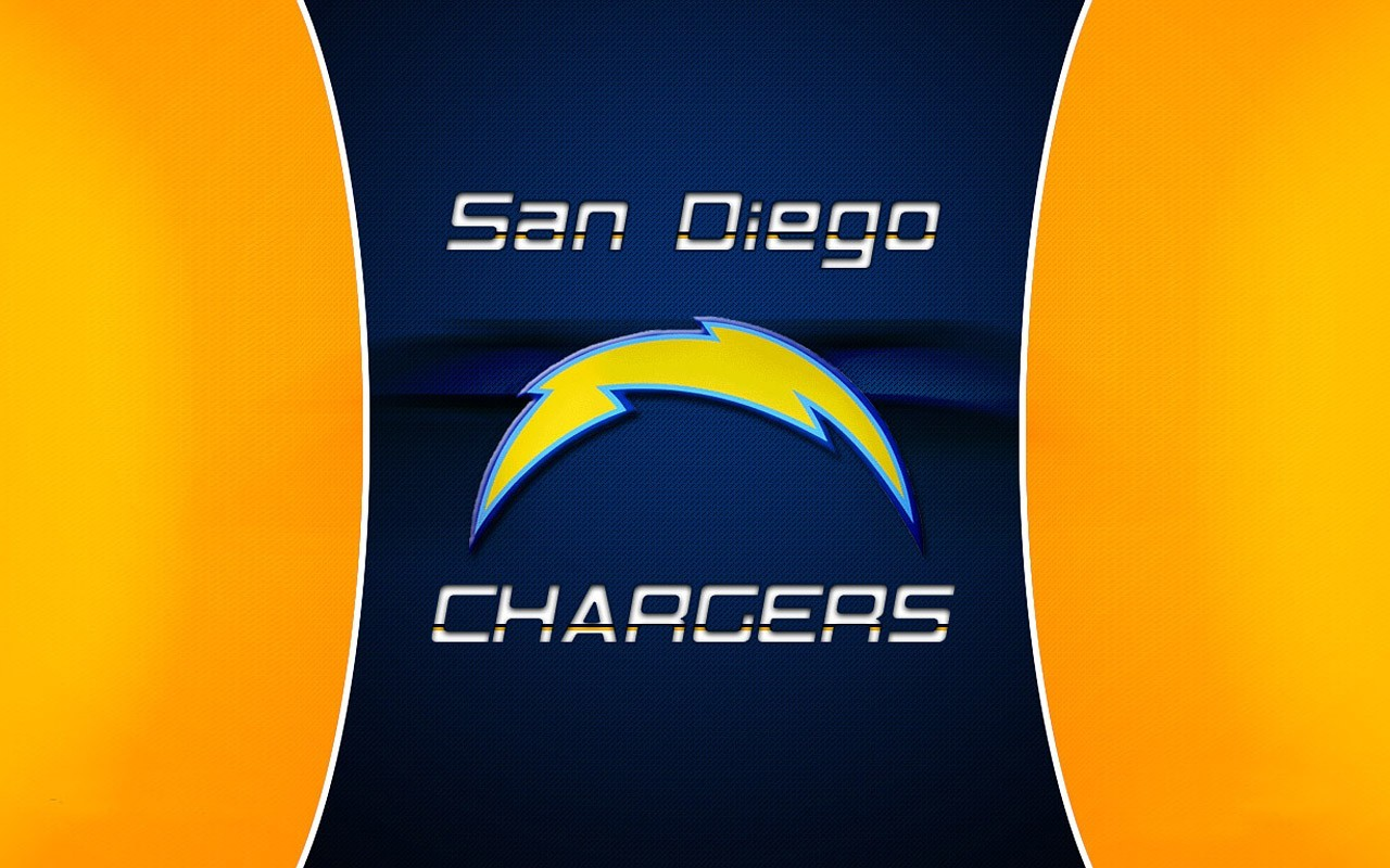 nfl san diego chargers HD Wallpaper