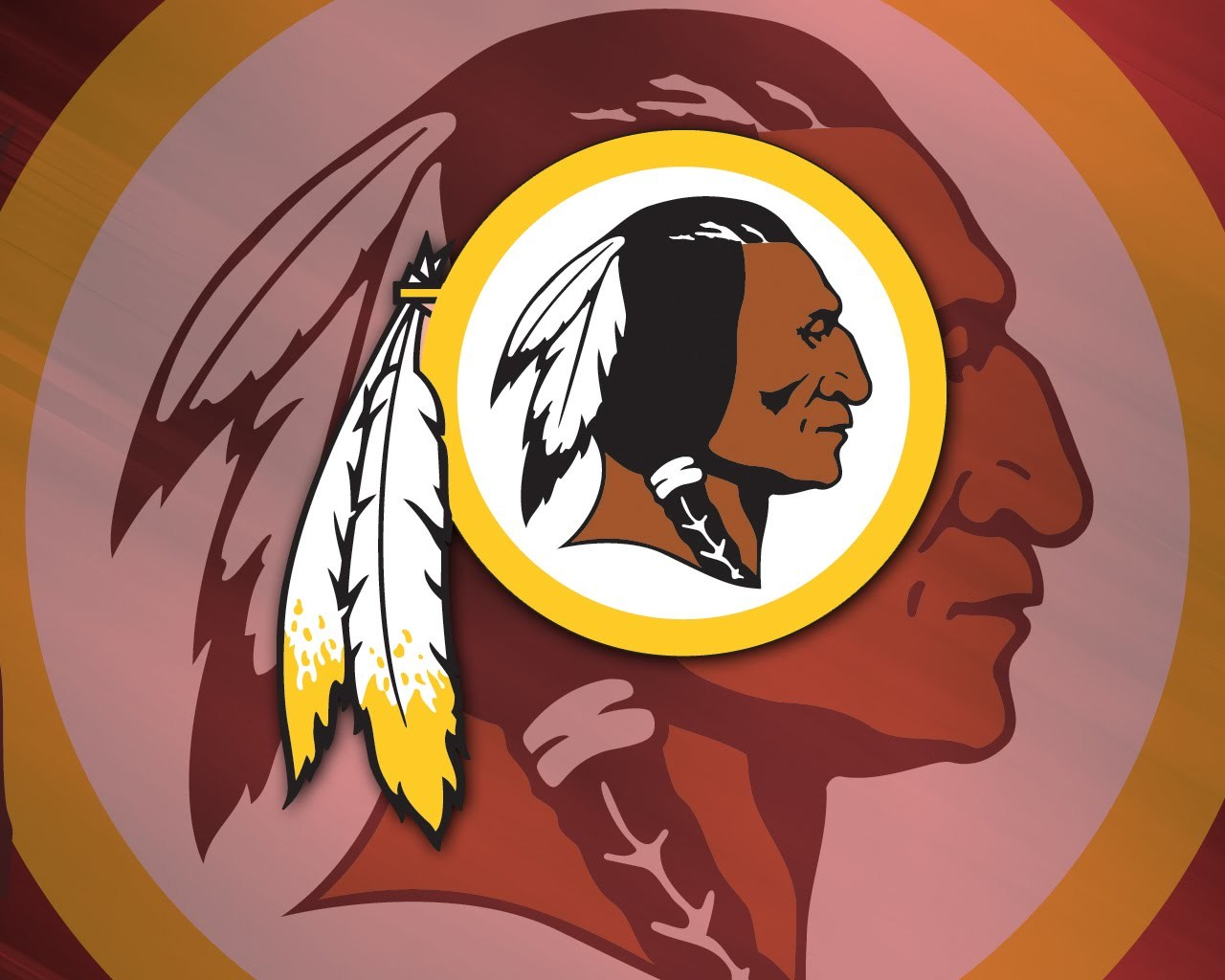 nfl washington redskins HD Wallpaper