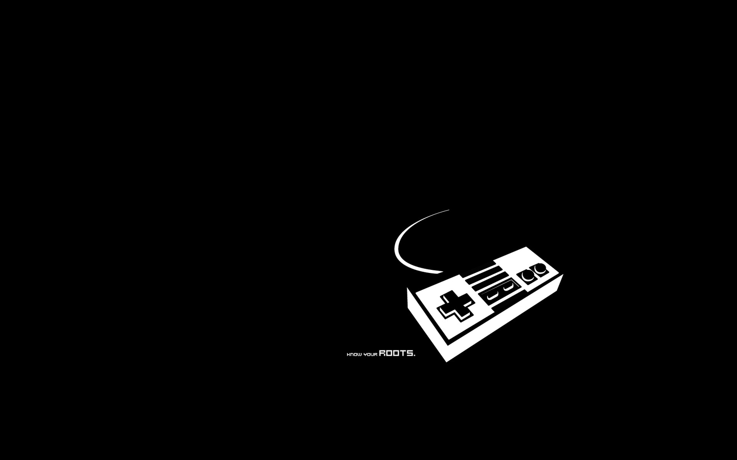 nintendo video games controllers HD Wallpaper