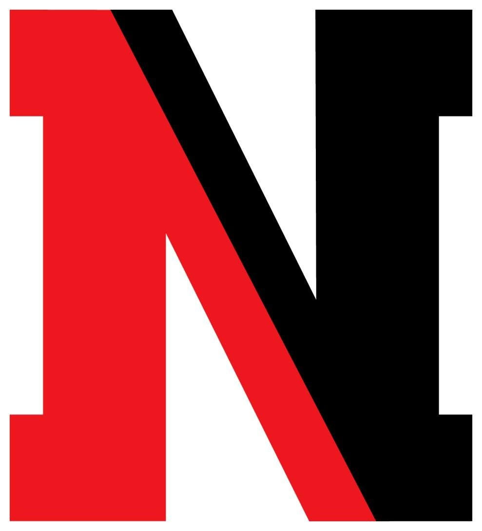 northeastern logo one More HD Wallpaper