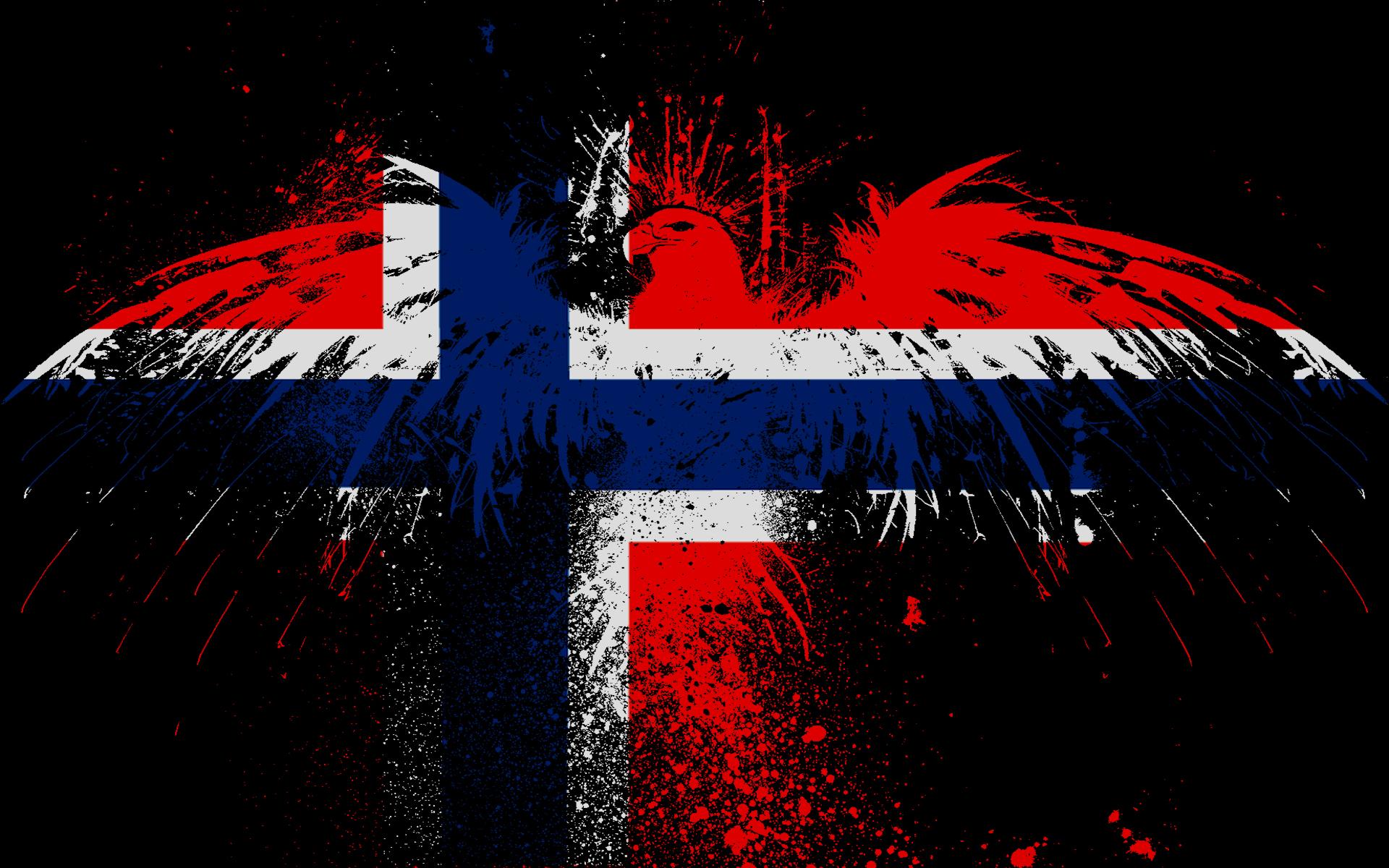 norwegian_eagles_norway_flags_flag_eagle_desktop_1920x1200_hd-wallpaper-663669.jpg