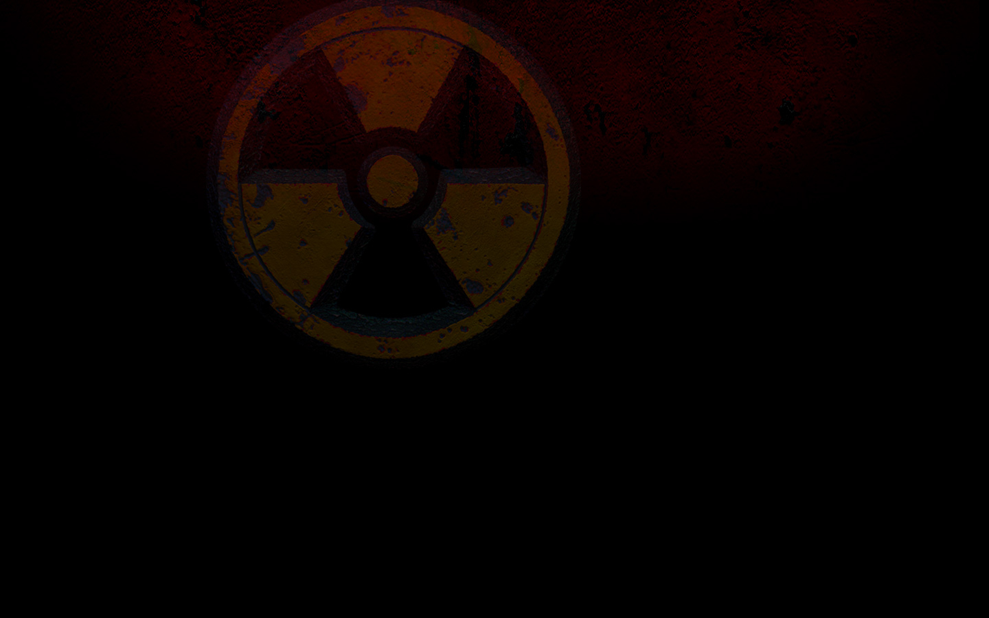 nukem forever logos dn HD Wallpaper
