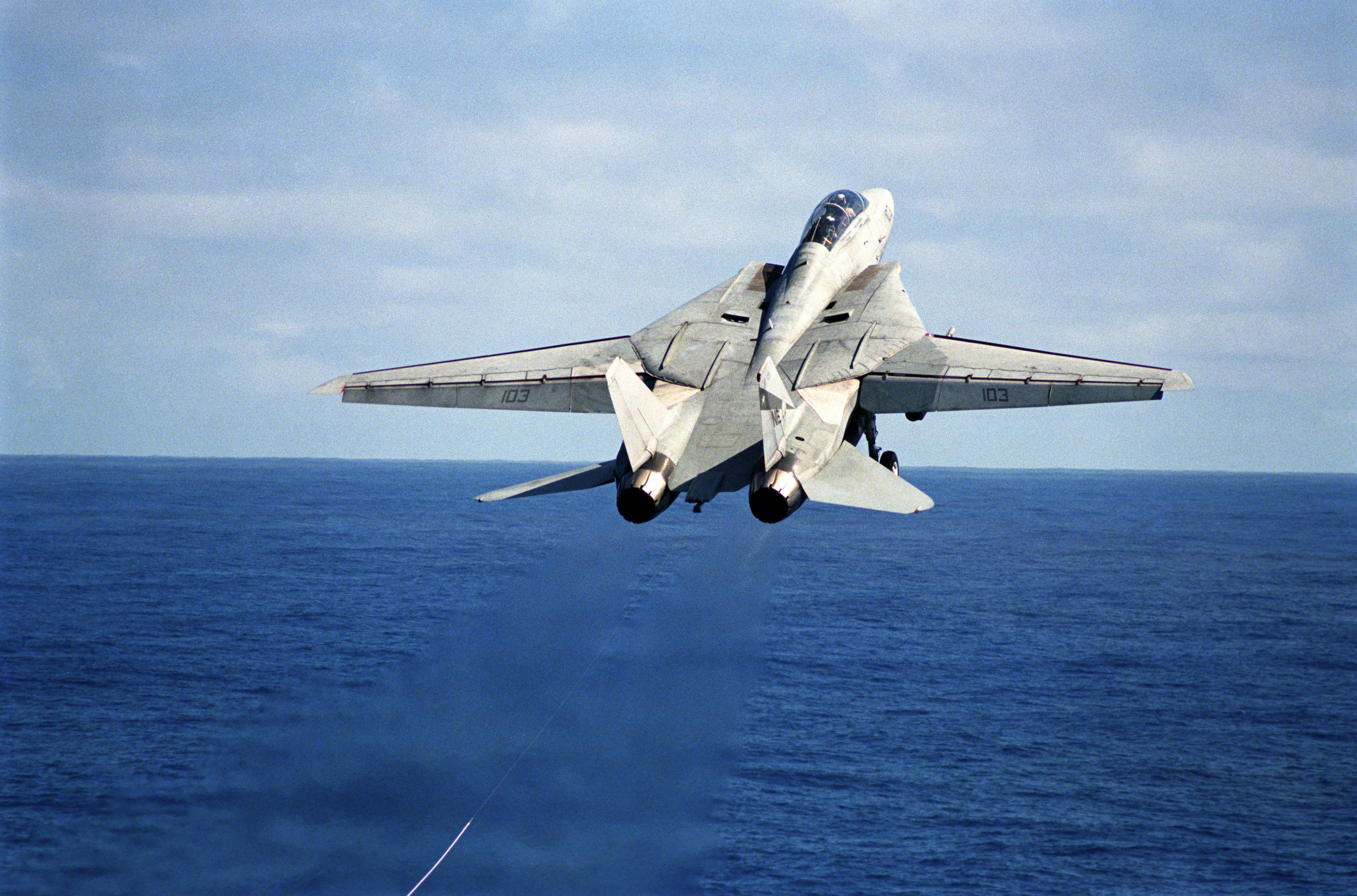 ocean Aircraft seas military HD Wallpaper