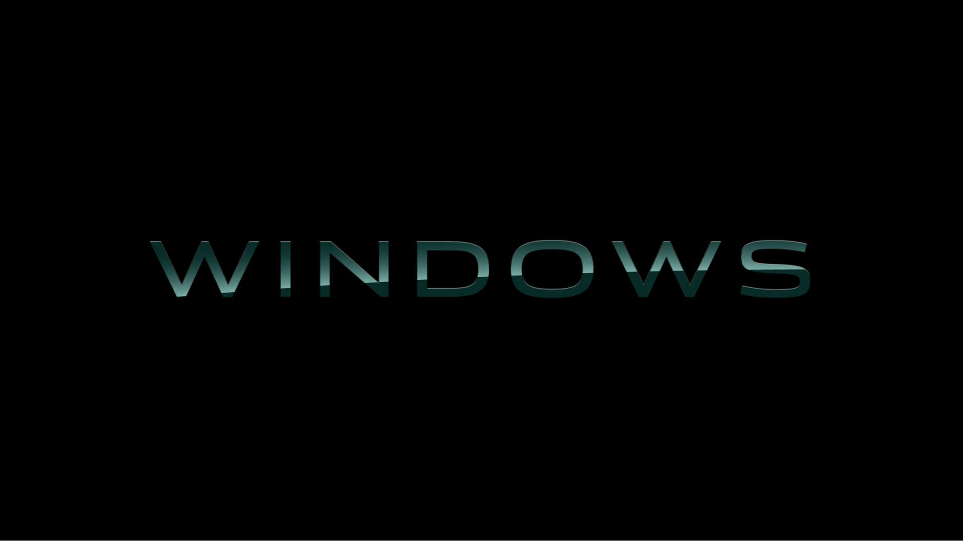 operating systems microsoft windows HD Wallpaper