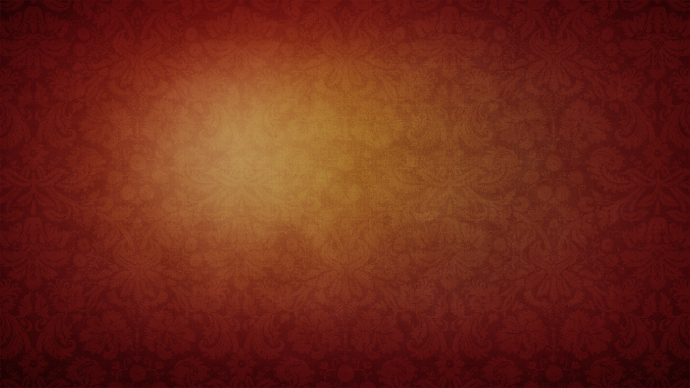 orange patterns Textures HD Wallpaper