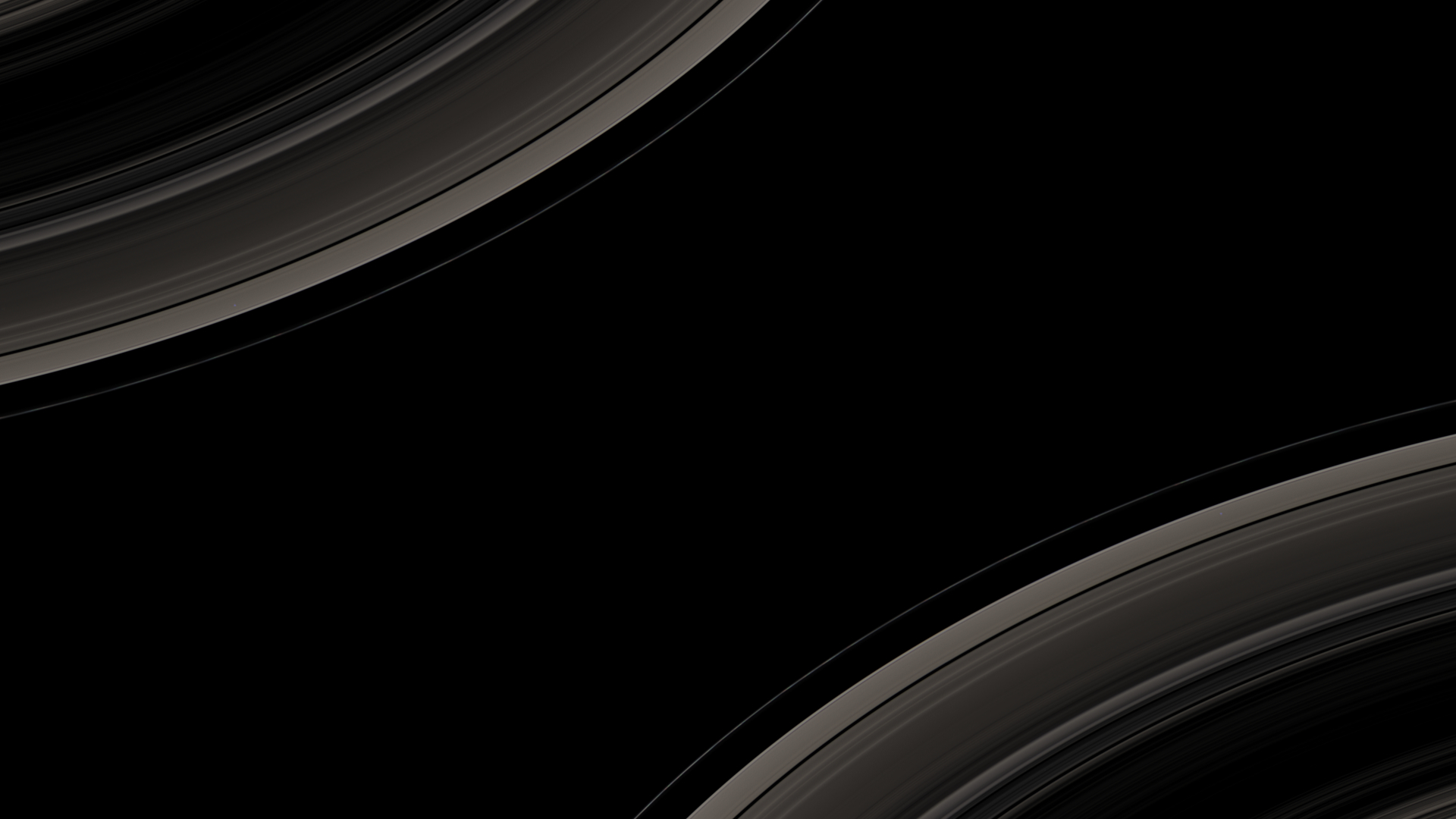 outer Space Solar system HD Wallpaper