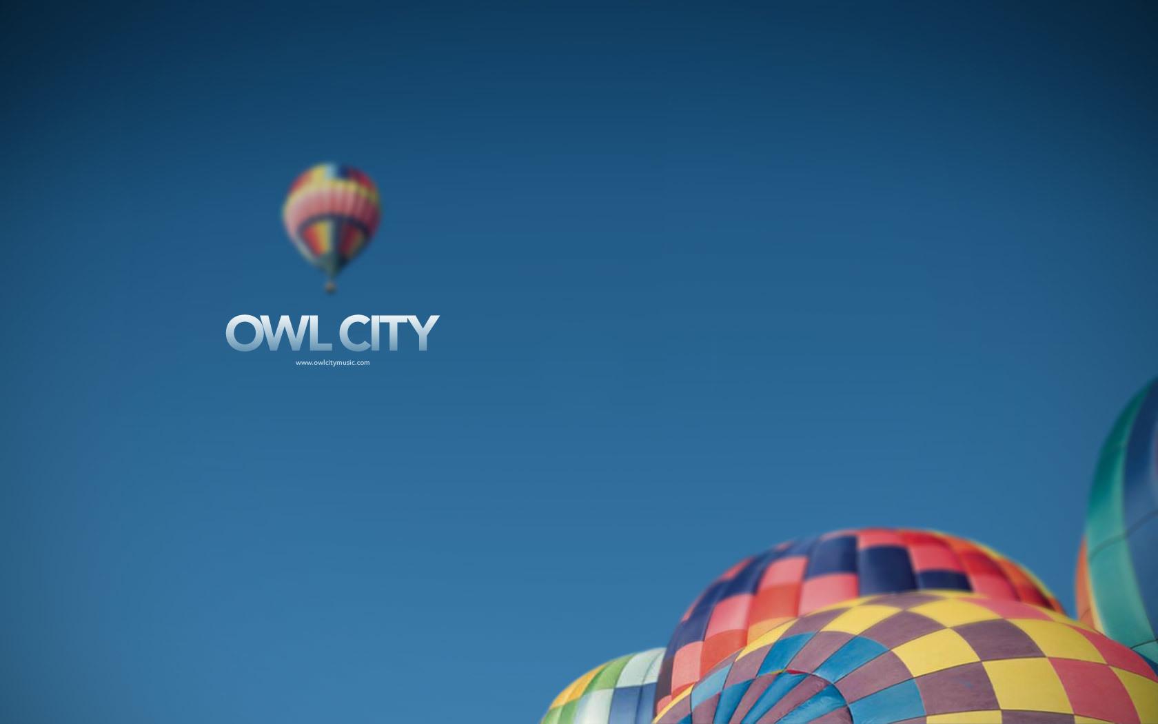 Owl+city+ocean+eyes+wallpaper