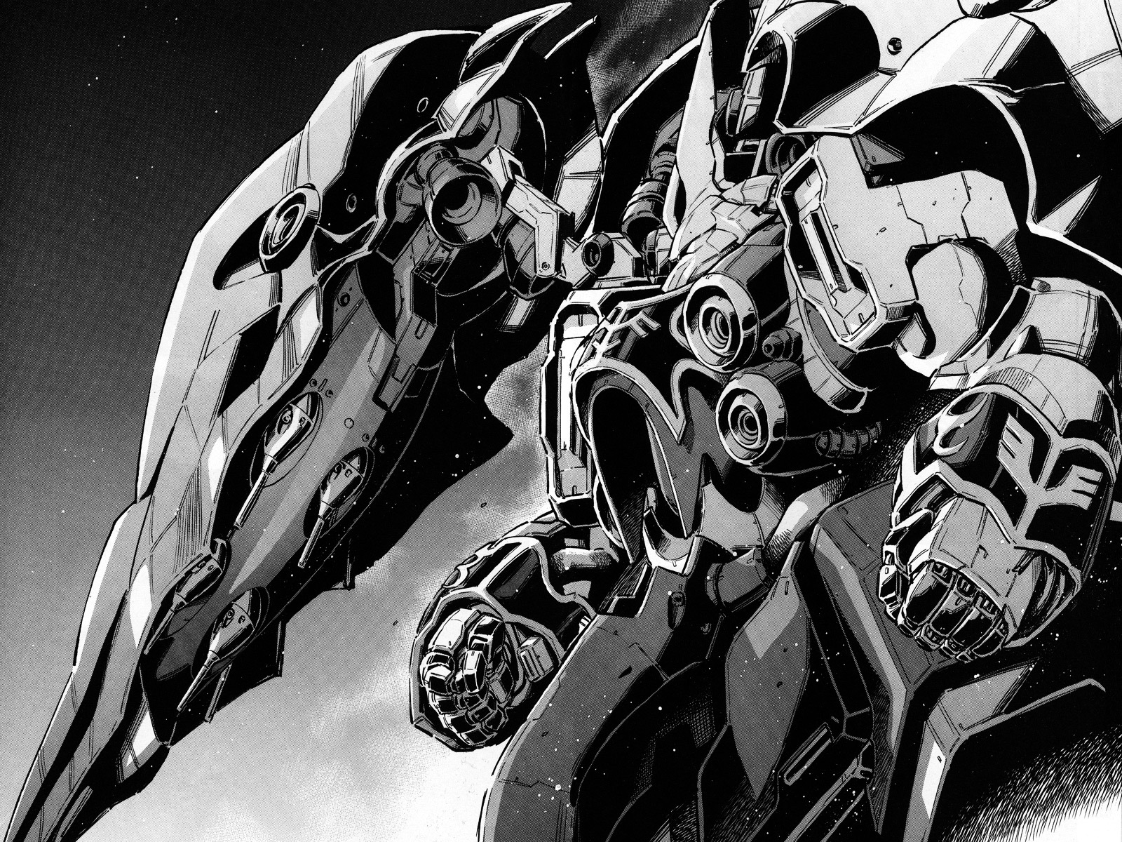 page nz kshatriya from HD Wallpaper